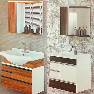 armários-banheiro