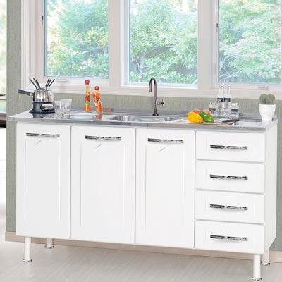 cozinha-gabinetes