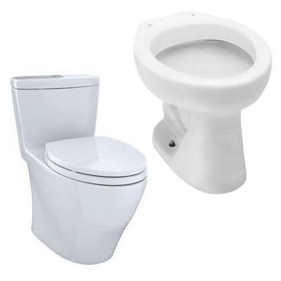vaso-sanitário