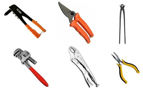 ferramentas-mão