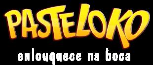 Pasteloko logomarca