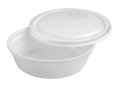 marmitex-isopor-com-tampa