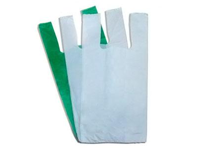 sacola-plastica-lisa
