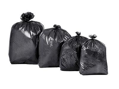 sacos-para-lixo