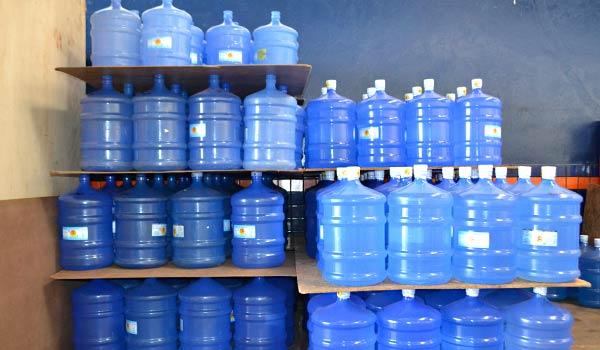 água-mineral-garrafão