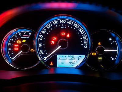 painel-automotivo