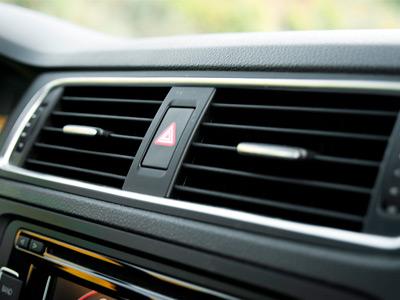 manutenção-ar-condicionado-veículos