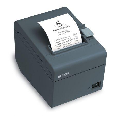 impressoras-térmicas