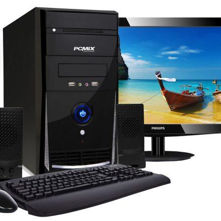 computadores-acessórios