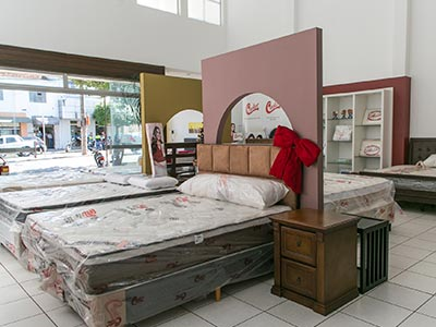 Colchão para cama