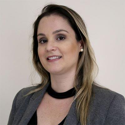 Ana Emília Bressan Garcia
