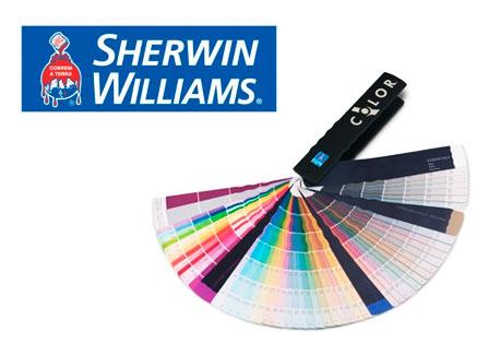 sistema-tintométrico-sherwin-williams