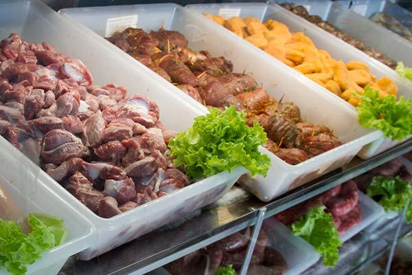 carnes-churrasco