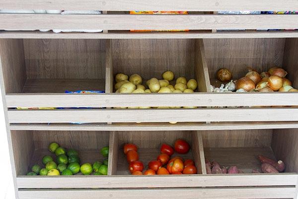 frutas-legumes