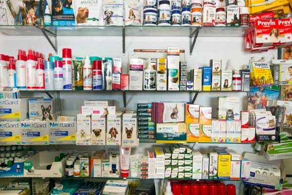 produtos-veterinários