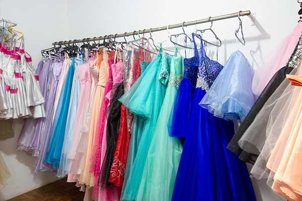 vestido-debutantes