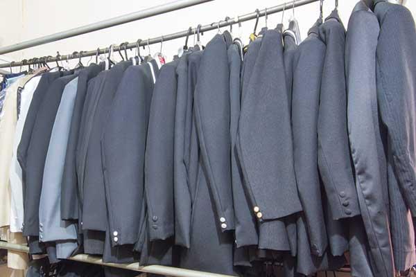 trajes-masculinos