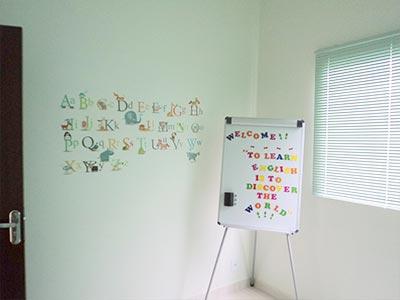 aulas interativas