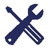 Venda de ferramentas