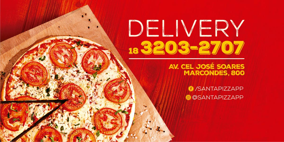 marketing pizza delivery 53436740-marketing-strategy-of-pizza-hut domino's pizza is the recognized world leader in pizza delivery operating a network of company founded and franchise-owned stores in national and international markets domino's pizza's vision illustrates a company of exceptional people on a mission to be the best pizza delivery company in.