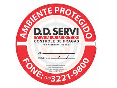 gráfica-etiquetas-adesivas