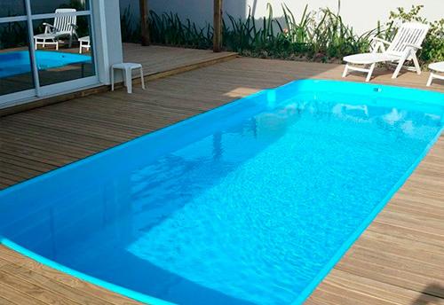 Birigui piscinas em birigui sp piscinas - Impermeabilizantes para piscinas ...