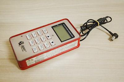 medição-ruídos