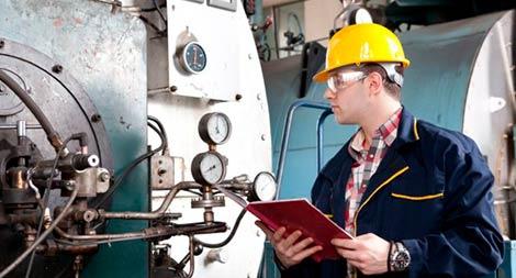 laudos-segurança-trabalho