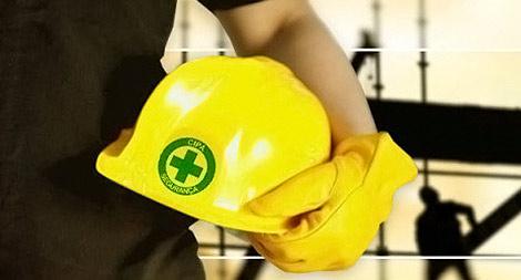 segurança-trabalho