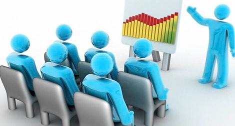 treinamentos-segurança-trabalho
