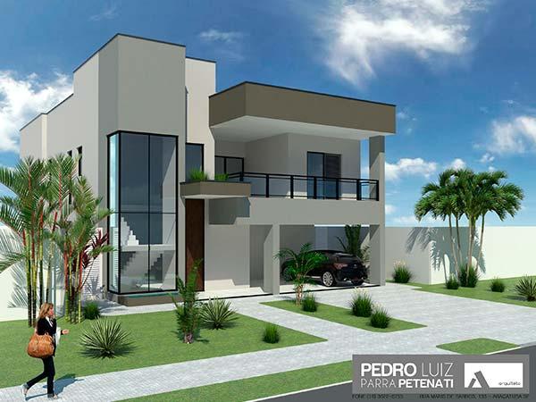 projetos-residenciais