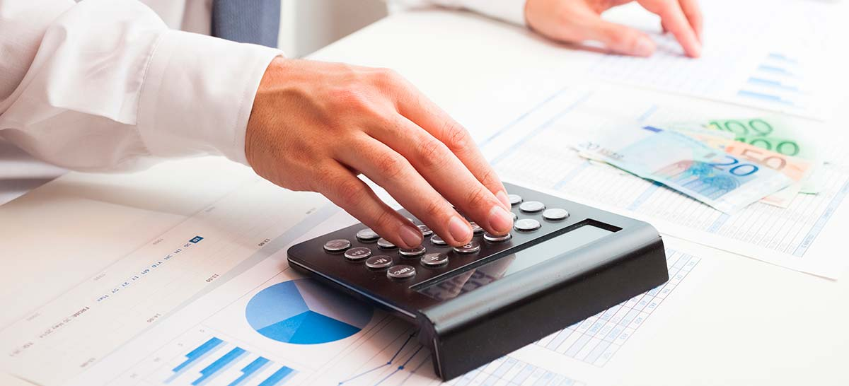 Assessoria contábil para empresas