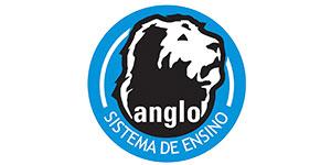 Anglo Araçatuba