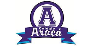 Colégio Araçá