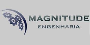 Magnitude Engenharia