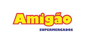 Supermercados Amigão