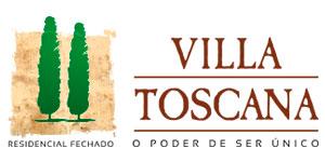 Condomínio Villa Toscana