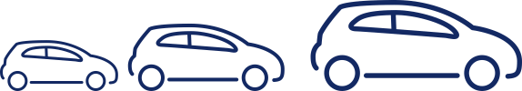 Tipos de carroceiras de carros