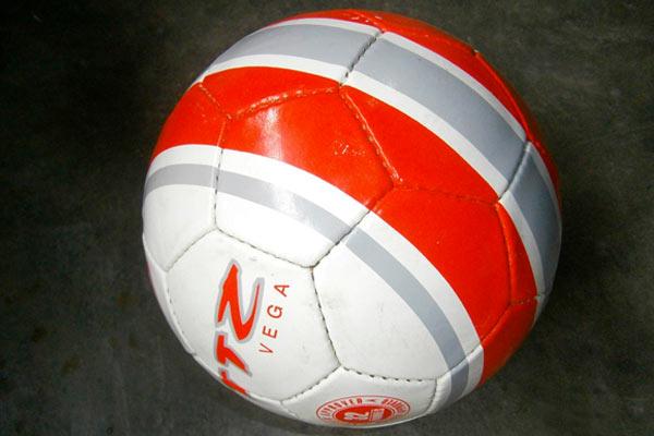 conserto-bolas