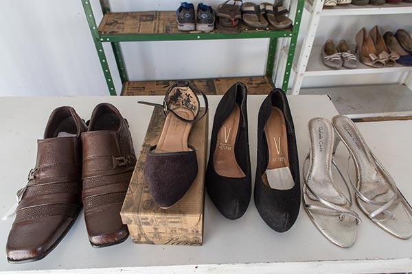 conserto-calçados