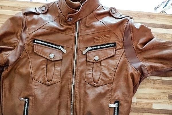 conserto-jaquetas-couro