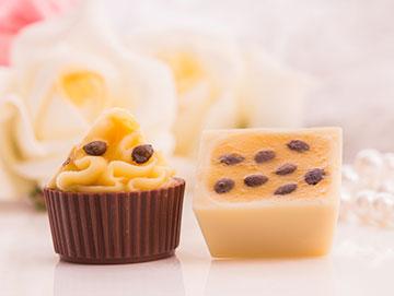 casquinha-chocolate-maracujá