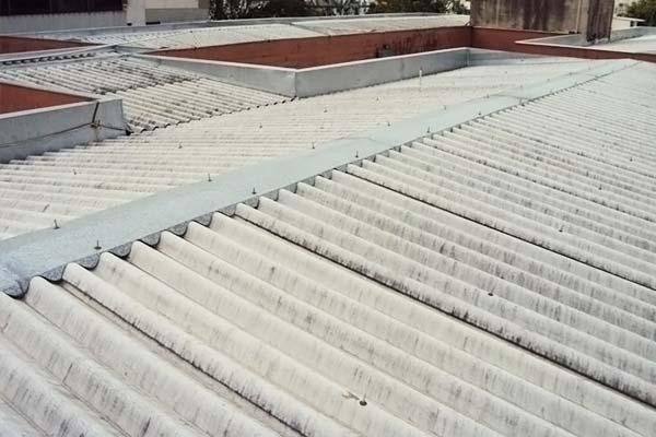 reforma-telhados