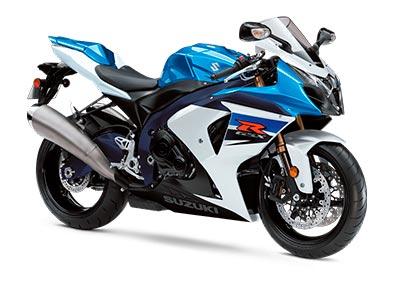 Habilitação para motocicletas