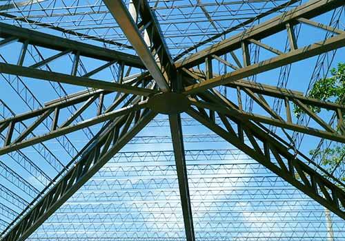 estruturas-metálicas