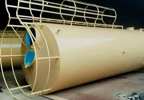 fabricação-caixas-d'água