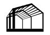 cobertura-estruturas-metálicas