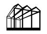 venda-montagem-estruturas-metálicas