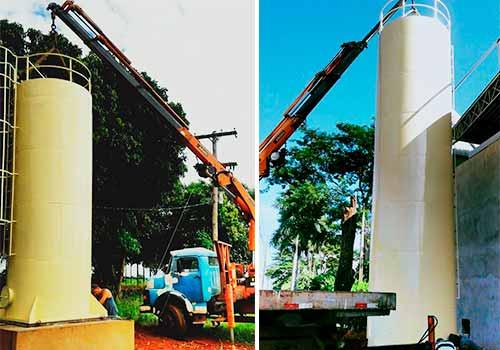 instalação-caixas-d'água