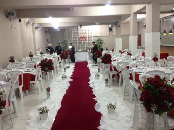 salão-casamentos